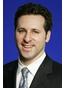 San Francisco County Elder Law Attorney Reuben Bruce Jacobson