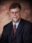 Verdugo City Estate Planning Attorney John Jocko Jacobson