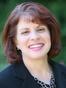 Palo Alto Trademark Application Attorney Jill Ann Jacobson