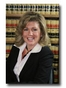 Sacramento County Residential Real Estate Lawyer Jennifer Marie Jacobsen