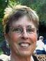 Edna Carroll Straus