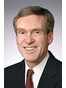 San Francisco Real Estate Attorney Richard James Stratton