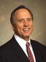 Tucson Real Estate Attorney Mark L Collins