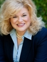 Arizona Guardianship Law Attorney Helene S Fenlon