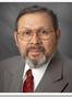 Haltom City Personal Injury Lawyer Armando Flores