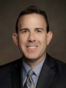 Maricopa County Construction / Development Lawyer Gregory A Rosenthal
