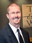 Arizona Litigation Lawyer James C Goodwin