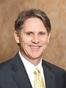 Tucson Medical Malpractice Attorney Michael F McNamara