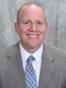Attorney Todd N. Hallock