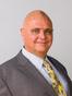 Phoenix Debt Settlement Attorney Lawrence P Karandreas