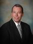 Maricopa County Real Estate Attorney Charles W Lotzar