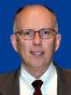 Scottsdale Real Estate Attorney Steven M Bisbee