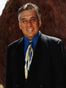 Phoenix Government Attorney Jose De Jesus Rivera