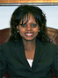Dallas Family Law Attorney Irene Gakii Mugambi