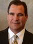 Arizona Real Estate Attorney Alex B Vakula