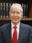 Attorney Donald W. Powell