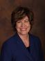 Arizona Divorce / Separation Lawyer Kathleen A Nielsen