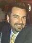 Arizona DUI / DWI Attorney Douglas A Schwab