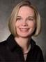 Phoenix Land Use / Zoning Attorney Heidi L Kimzey