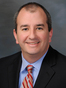 Moraga Slip and Fall Accident Lawyer Keith Michael Ameele