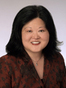 San Francisco Employee Benefits Lawyer Katherine Louree Aizawa