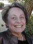 Glendale  Pauline S Fleminger