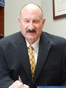 Sun Lakes Litigation Lawyer David M Roer