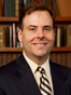 Pima County Probate Lawyer Craig H Wisnom