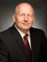 Arizona General Practice Lawyer William J Schrank