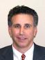 Maricopa County Insurance Law Lawyer Richard W Langerman
