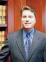 Attorney Adam Davis