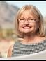 Arizona Trusts Attorney Candess J Hunter