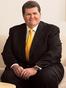 Phoenix Debt Collection Lawyer Dewain D Fox