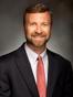 Maricopa County Construction / Development Lawyer Michael August Ludwig