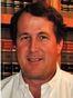 Arizona Workers' Compensation Lawyer Thomas C Wilmer