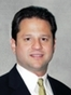 Phoenix Family Law Attorney Alexander Poulos