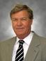 Doylestown Construction / Development Lawyer Paul R. Brady III