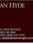 Arizona Education Law Attorney Alan K Hyde