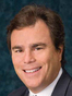Newport Beach Litigation Lawyer Darren O'Leary Aitken