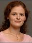 Philadelphia County Financial Services Lawyer Jillian Lynn Bosmann