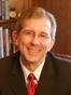 Kevin Koelbel