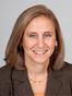 Merion Employee Benefits Lawyer Susan Bahme Blumenfeld