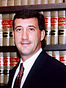 Maricopa County Child Support Lawyer Daniel J Siegel