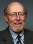 Devon Corporate / Incorporation Lawyer Charles J. Bloom
