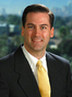 Maricopa County Commercial Real Estate Attorney James S Gibson