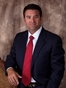 Brazoria County  Steve Oliver Gonzalez
