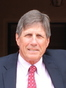 Tucson Divorce / Separation Lawyer Michael Douglas Miller