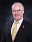 Dennis M Breen III