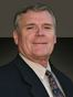 Higley Bankruptcy Attorney James E Holland