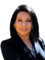 Butte County  Lawyer Maria J Amaya